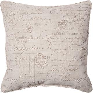 Siena 2-Piece Accent Pillows