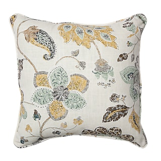 Spring Mix 2-Piece Accent Pillows