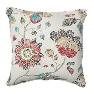 Spring Mix 2 Pc. Accent Pillows