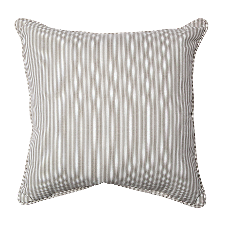 Accent and Occasional Furniture - Polo 2-Piece Accent Pillows