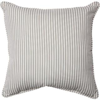 Polo 2-Piece Accent Pillows