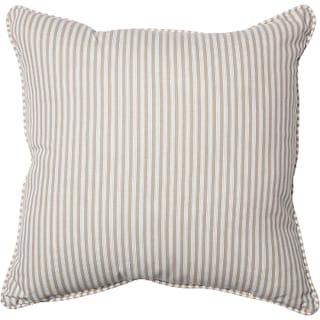 Polo 2 Pc. Accent Pillows