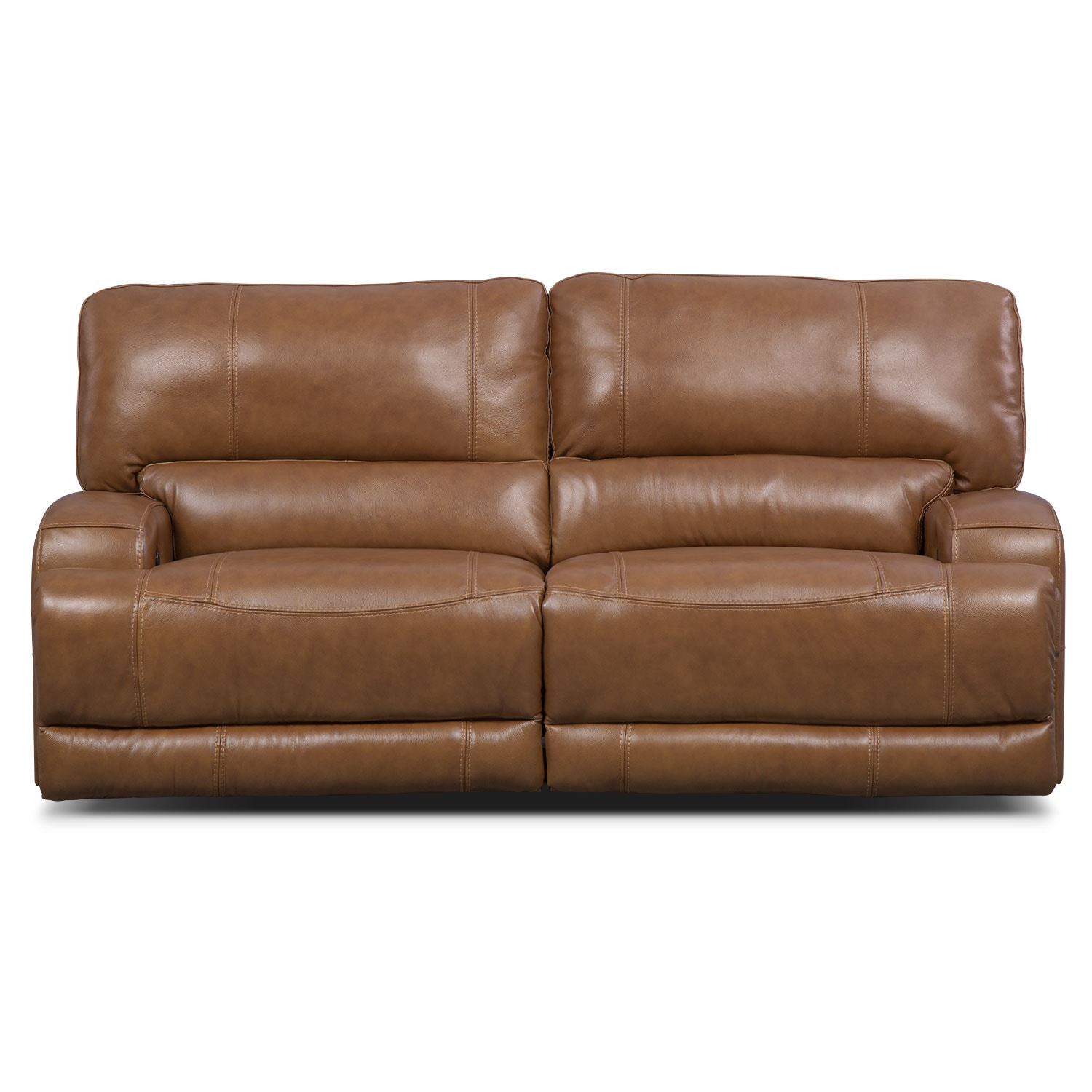 Reclining Sofas Uk Recliner Sofa Uk Tehranmix Decoration