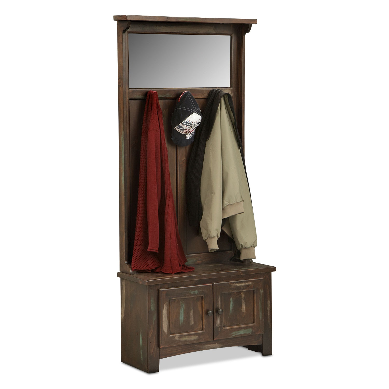 Home D Cor Accents Sale American Signature American Signature Furniture
