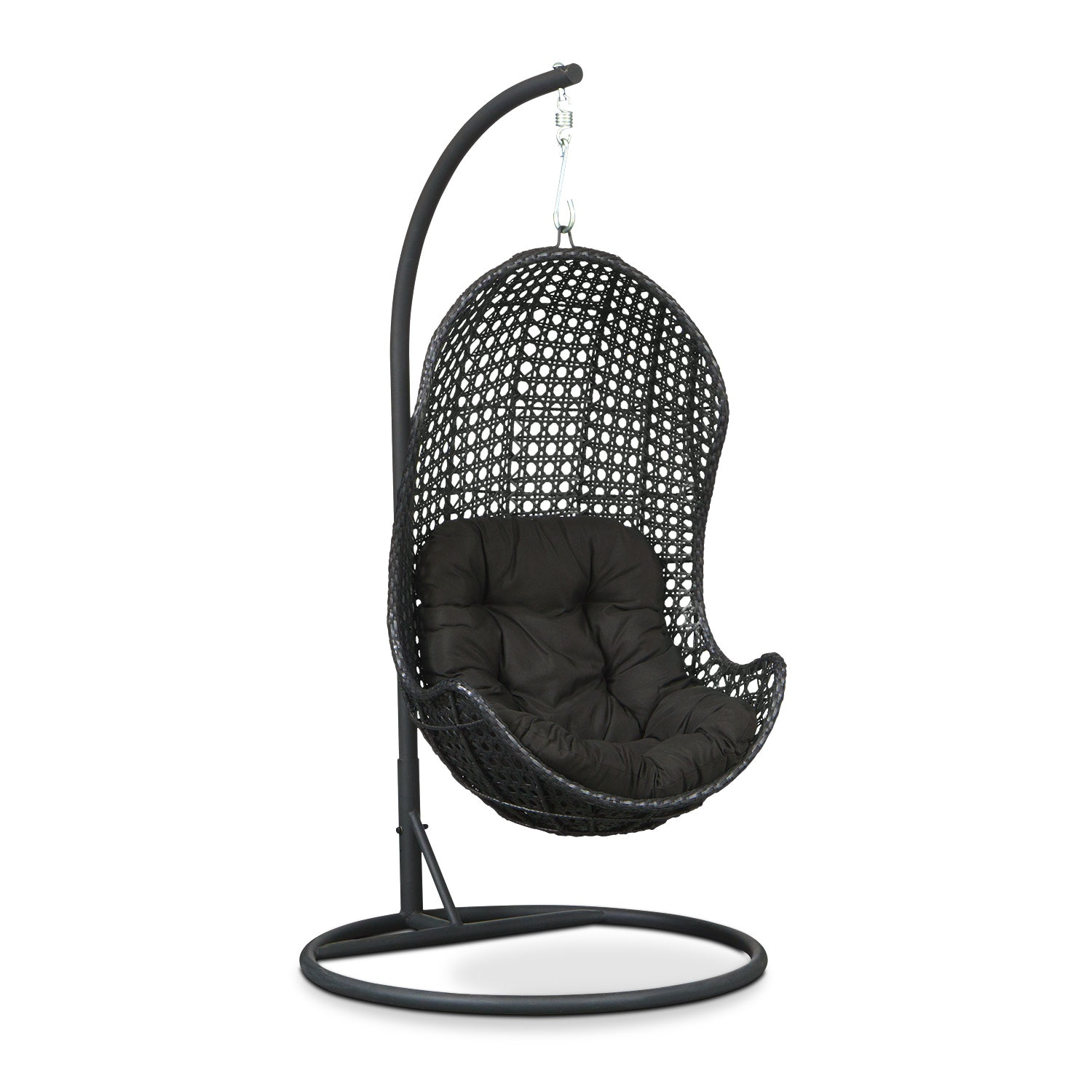 Kona Outdoor Egg Chair