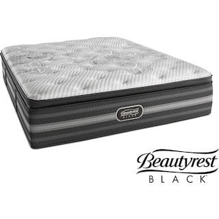 Katarina Luxury Firm Queen Mattress