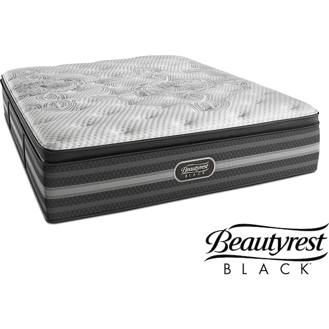 Mattresses and Bedding - Katarina Luxury Firm Full Mattress