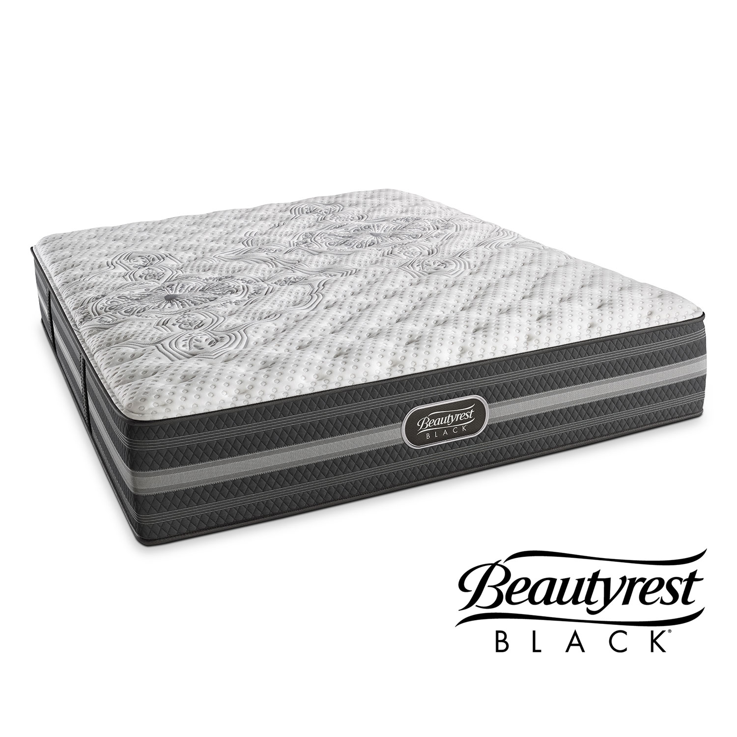 Calista Extra-Firm California King Mattress