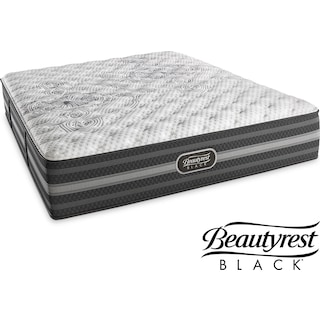 Calista Extra-Firm Queen Mattress