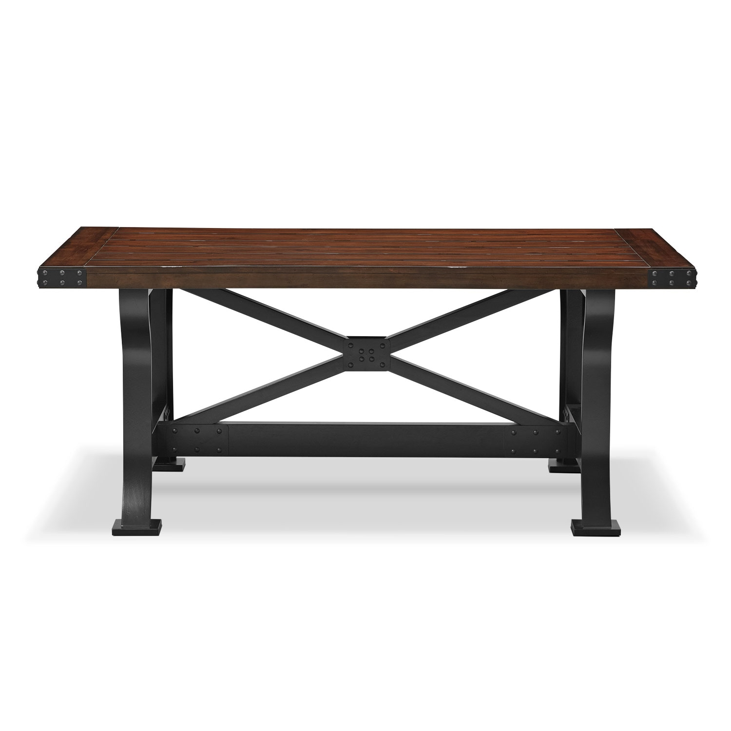 Average Height For Coffee Table Standard Coffee Table Height Coffee Table Height Coffee Table