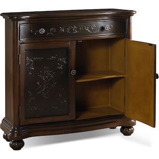 Clayton Cabinet