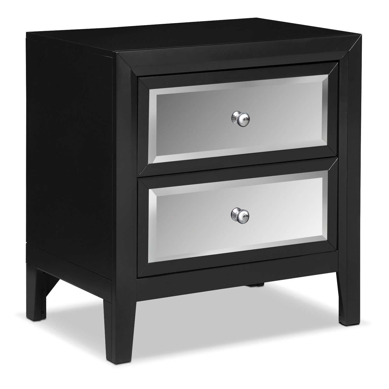 Shop Bedroom Furniture American Signature Furniture