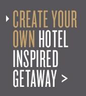 create your own bedroom getaway