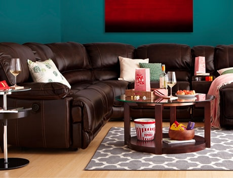 Tips to Help Protect Your Furniture From Wear and Tear
