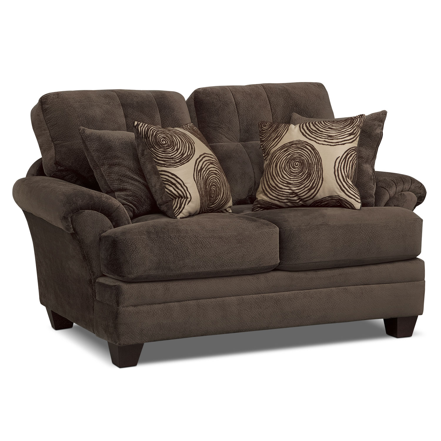 package set loveseat packages living city click to image graphite and change room adrian product sofa value furniture