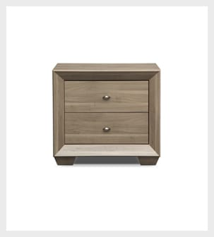 Shop the Siena Nightstand