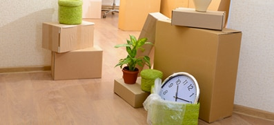 Read our moving tips to make your life easier during the move.