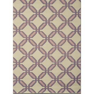 The Broadway Collection - Gray and Beige