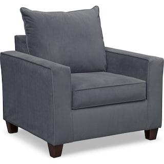 Bryden Chair
