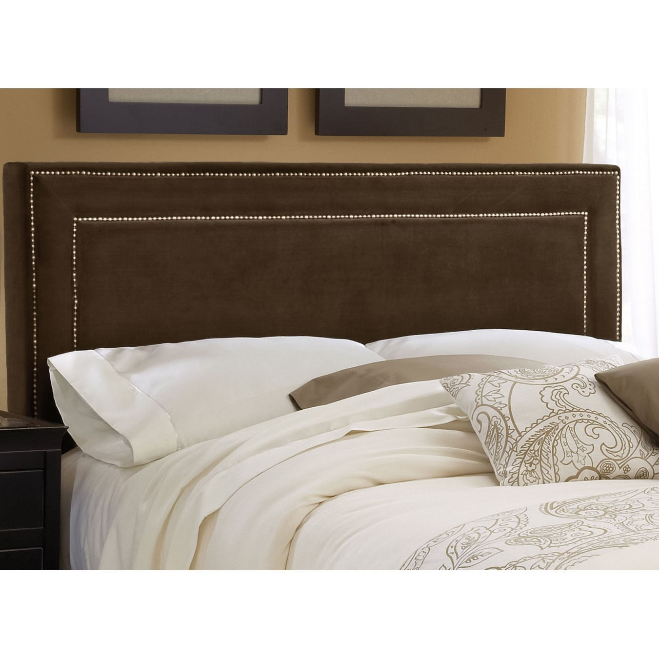 Headboards Bedroom Furniture American Signature Furniture