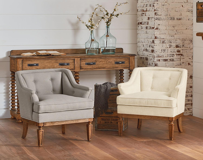 Shop All Magnolia Home Furniture American Signature