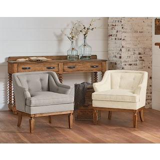 Shop All Magnolia Home Furniture American Signature