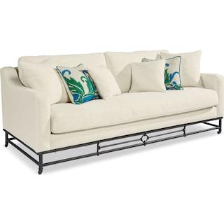 Ironworks Sofa
