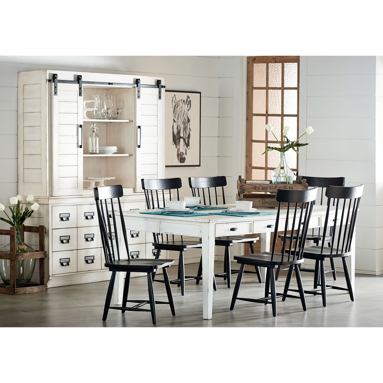 Shop Dining Room Furniture Sale