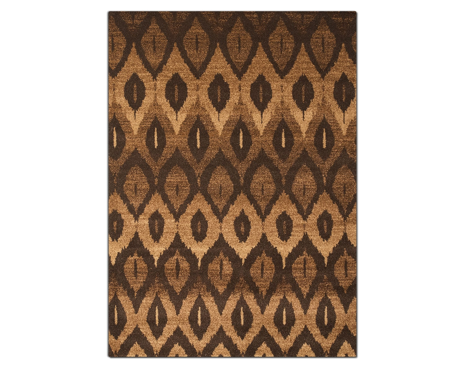 The Chelsea Collection - Brown