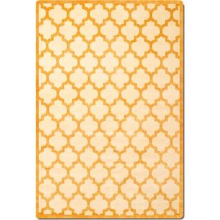 The Sonoma Collection - Tangerine