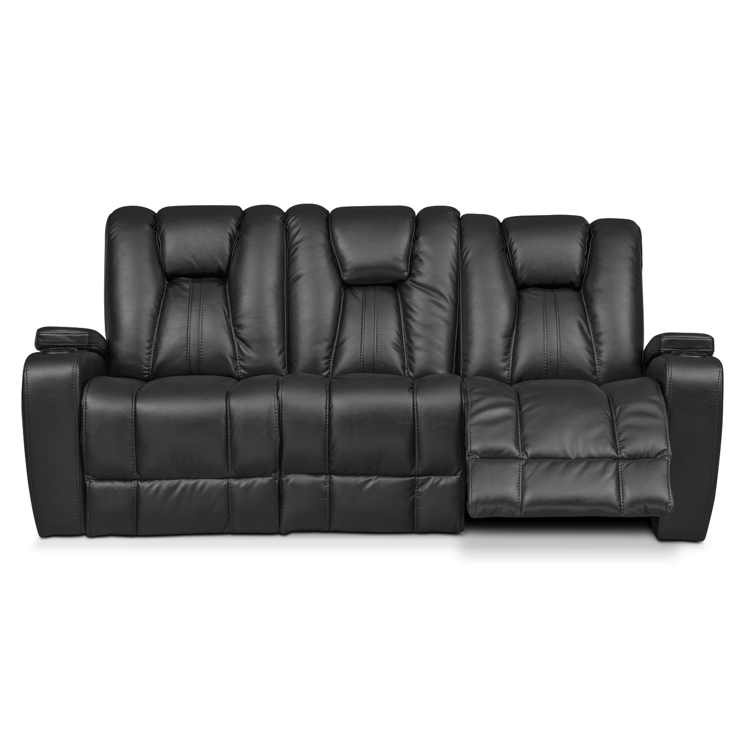 Power Recliner Sofa Deals 1025theparty Com ~ Baycliffe Reclining Sofa Reviews