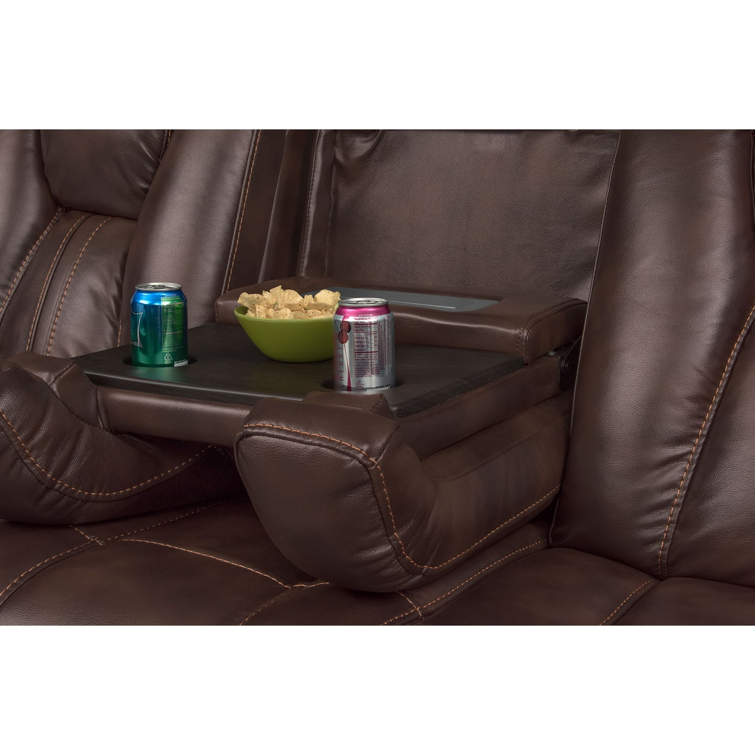 recliner recliners editions motors motor swivel twin chair products sofia leather natuzzi
