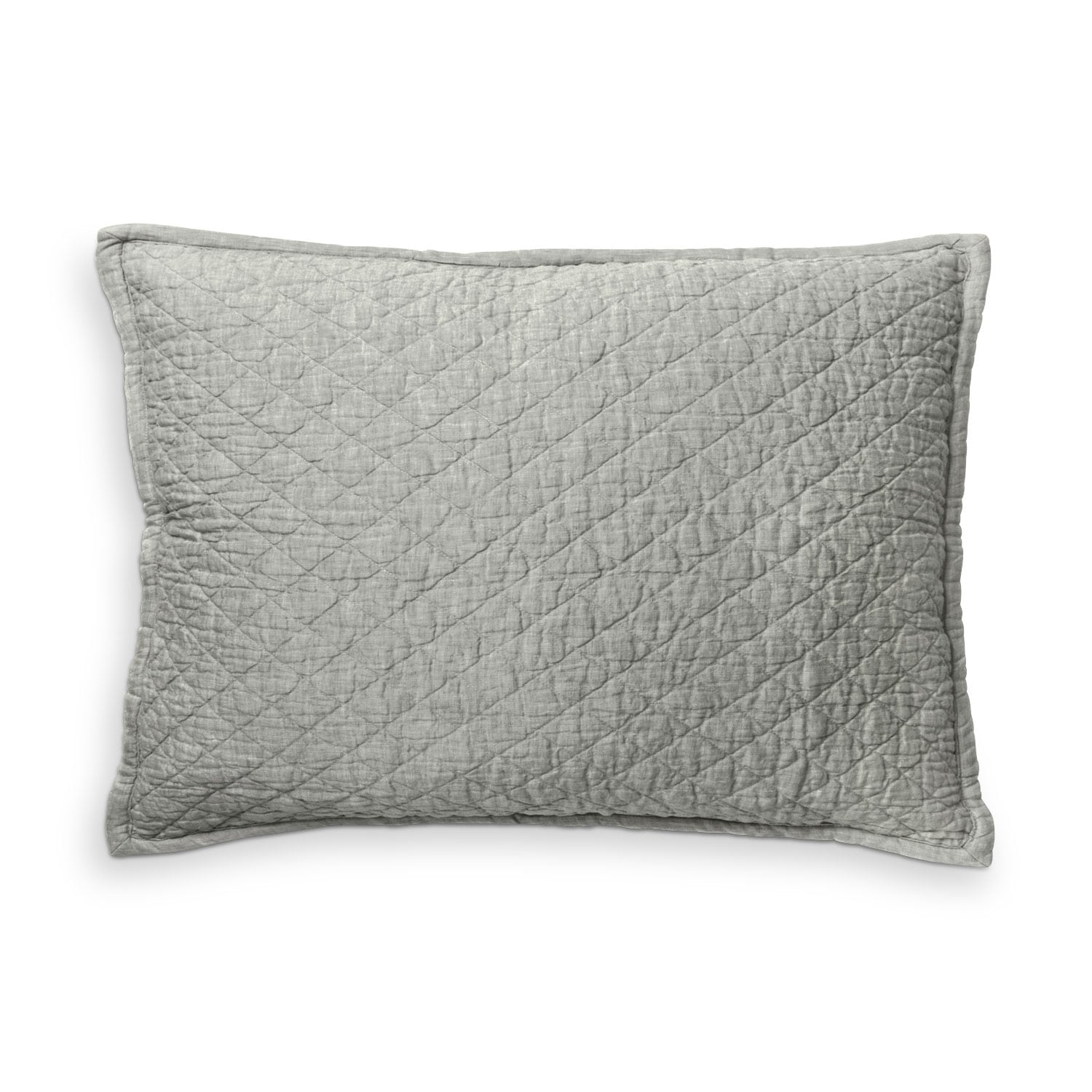 Accent and Occasional Furniture - Dale King Sham - Seaglass