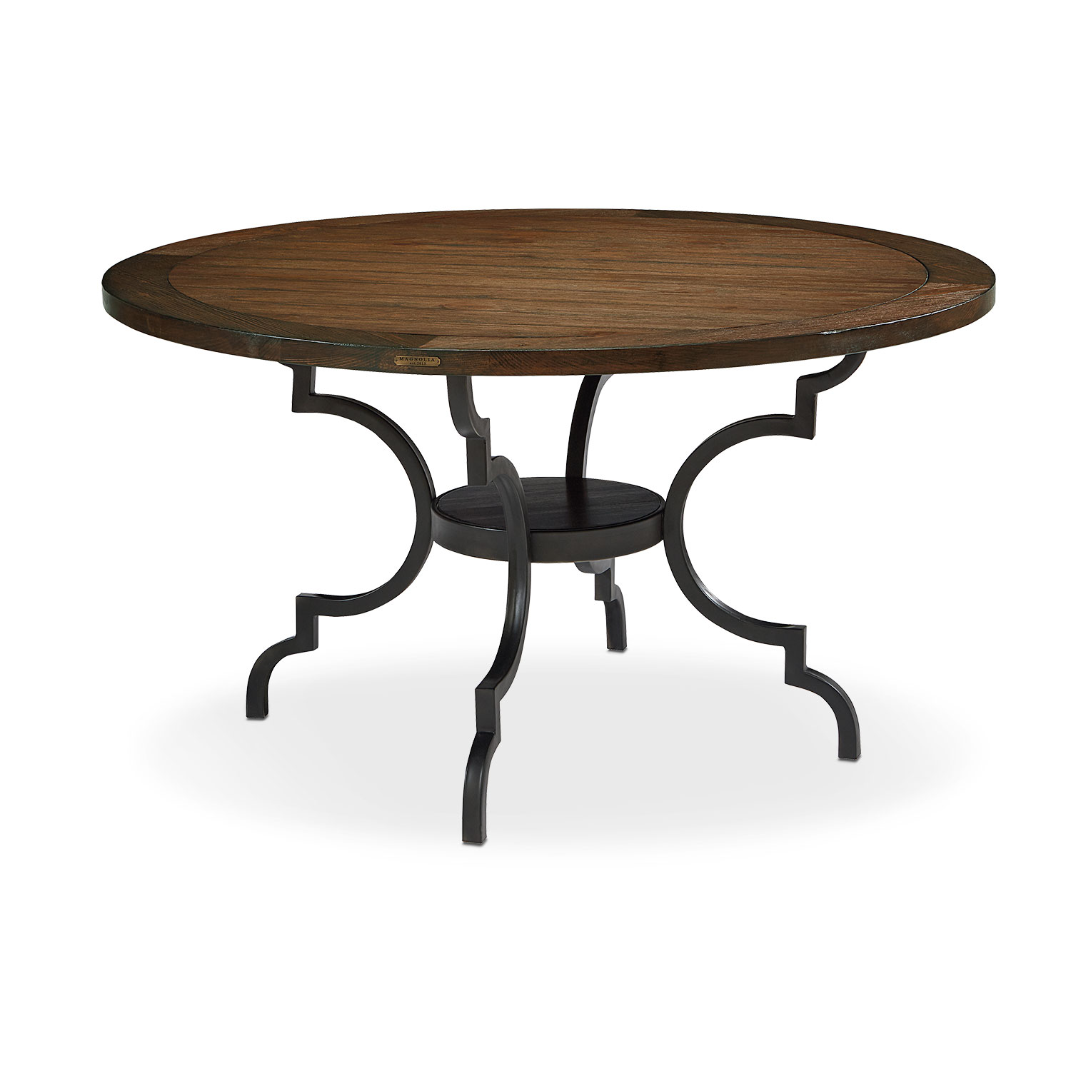 Dining Room Furniture From Magnolia Home American