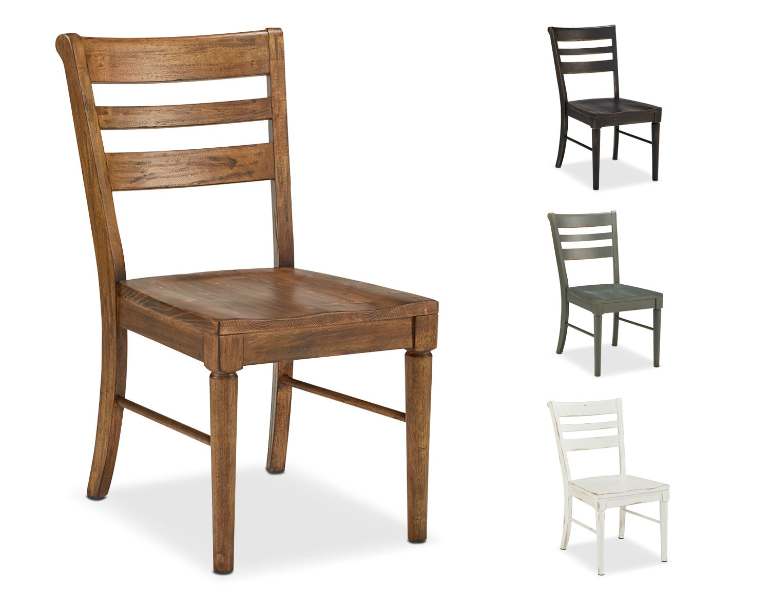 Dining Room Furniture From Magnolia Home American Signature Furniture