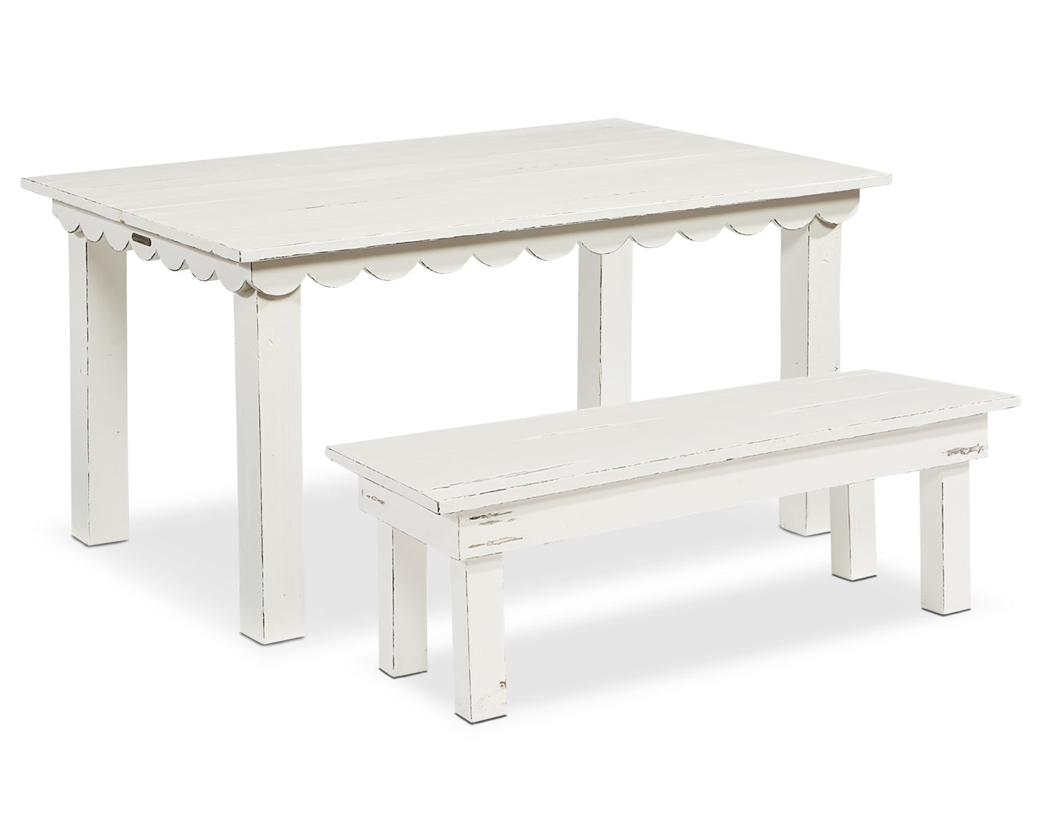 the kidu0027s haven collection - Teen Furniture