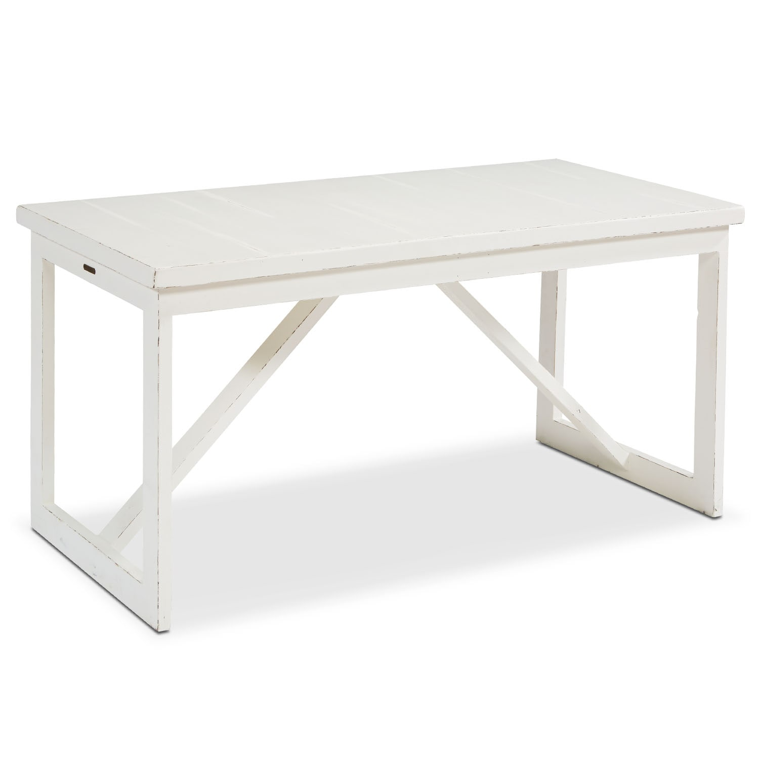 Dansby Drawing Table