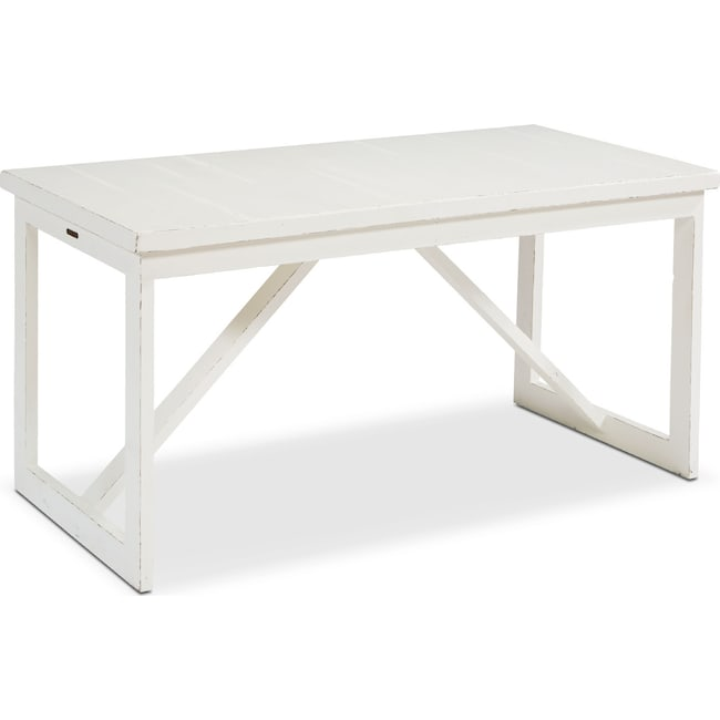 Home Office Furniture - Dansby Drawing Table