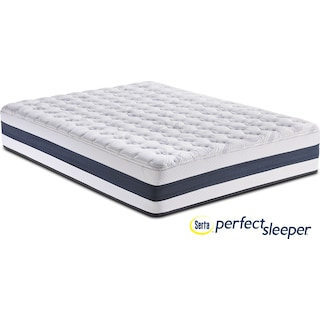 Carson Ridge Queen Mattress