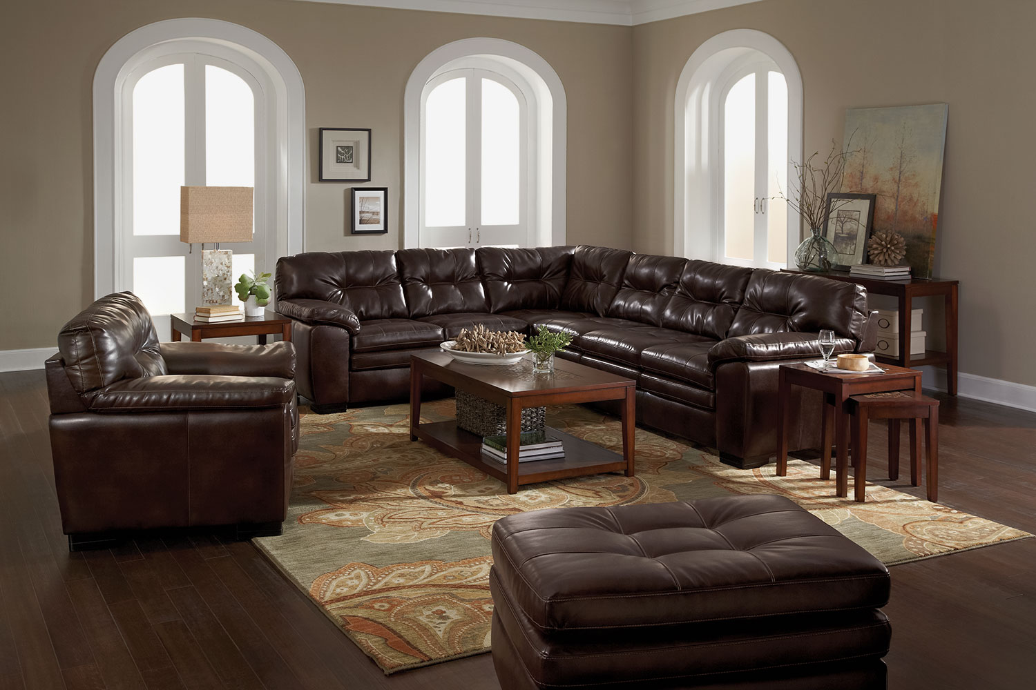 Living Room Sets Collections American Signature Furniture American