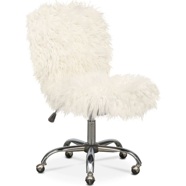 Home Office Furniture - Frenzy Office Chair