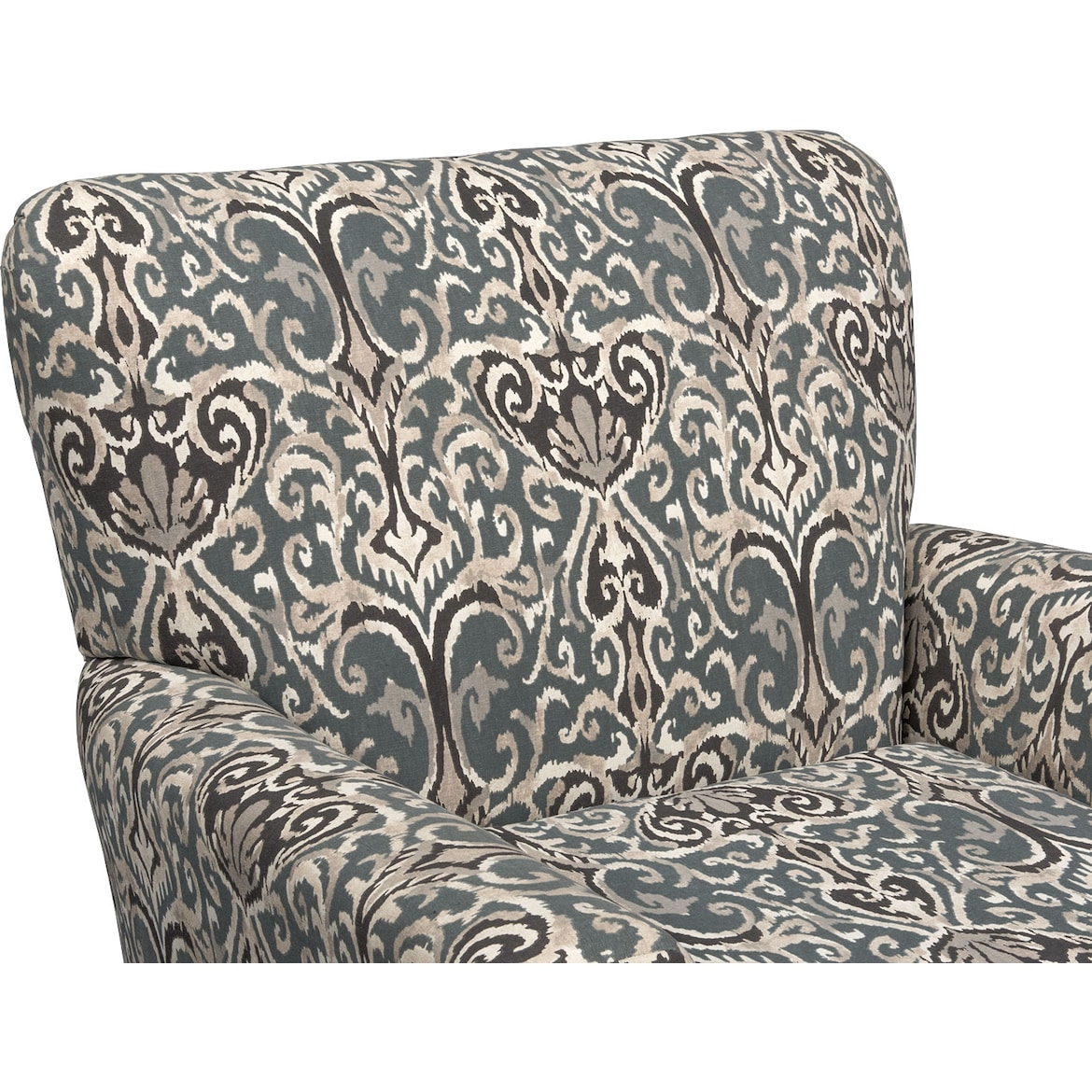 Carla Queen Sleeper Sofa Loveseat And Accent Chair Set