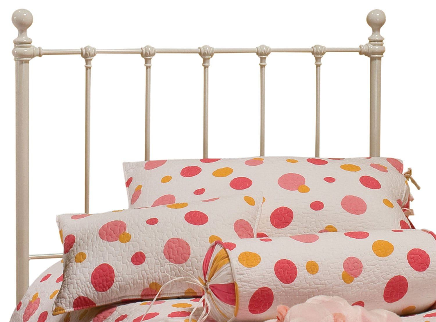 Kids Furniture - Molly Headboard