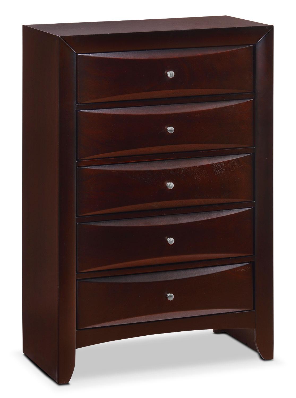Storage Chests American Signature Furniture