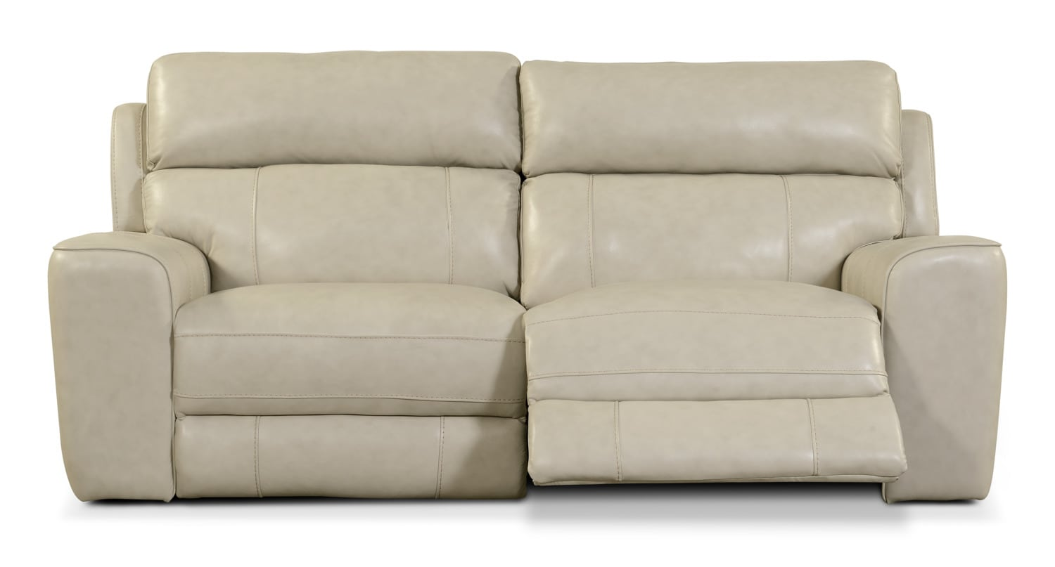 Motorized Recliner Sofa 100 Restoration Hardware Slipcover Sofa Desig About Us Sofa Finance No