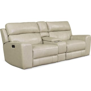 Sofas Leather Living Room Furniture American Signature Furniture - American signature sofas