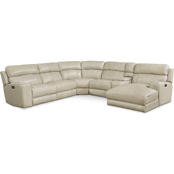 Pleasant The Newport Collection American Signature Furniture Dailytribune Chair Design For Home Dailytribuneorg