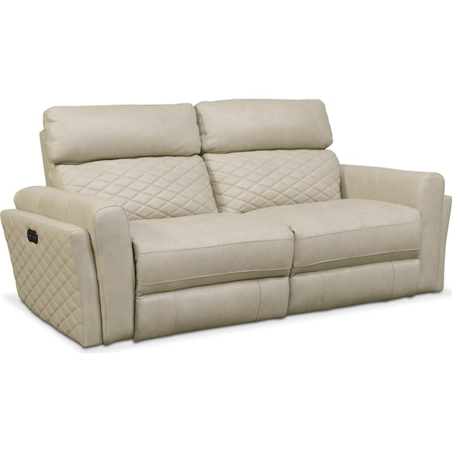 Recliner Sofa Bed Beautiful Reclining Sofa Bed 88 In