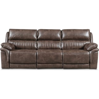 Monterey 3-Piece Power Reclining Sofa