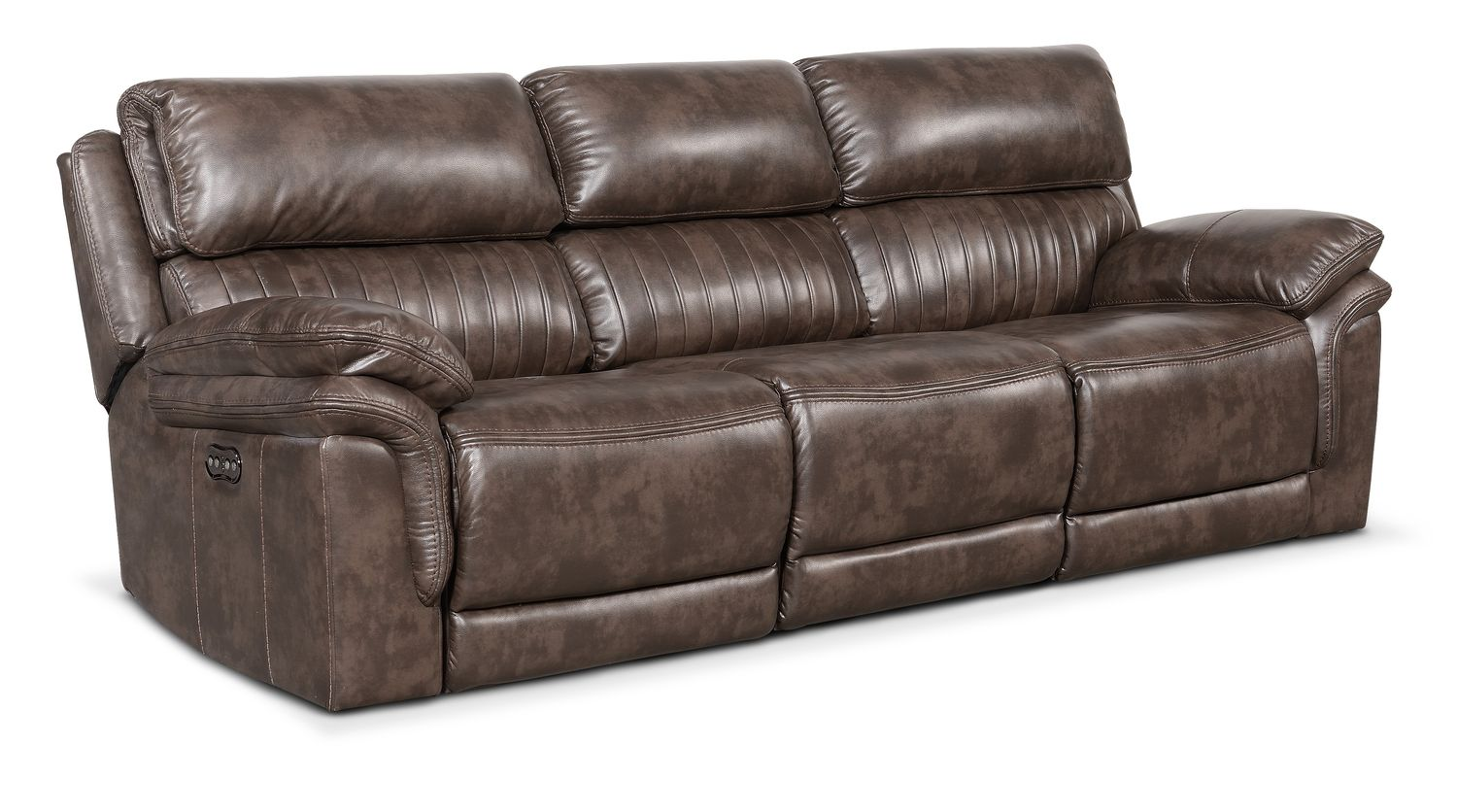 Sofas Couches Living Room Seating American Signature Furniture